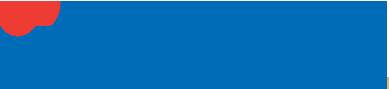 Vaffelgrossisten, vaffelgrossisten.dk, Vafler Fyn, Flødeboller Fyn, Isprodukter Fyn, Is tilbehør Fyn, Slik Fyn, Vaffelgrossisten Fyn Jylland Sjælland, www.vaffelgrossisten.dk